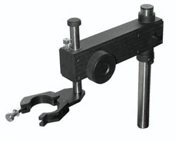 XK-1 - Tool Stands with up/down Z-axis movement (right handed knob).